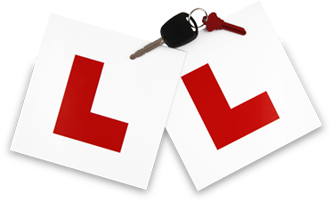 Driving Instructor Lytham St Annes